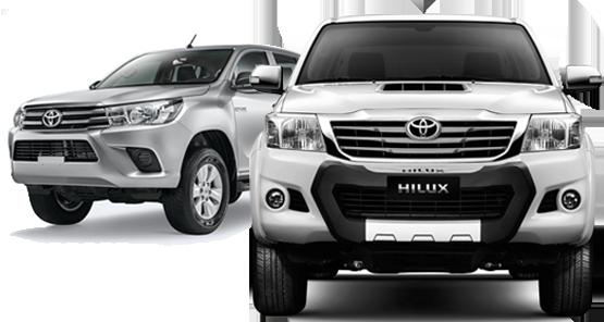 d8ec1d528 Alquiler - Venta de vehiculos para empresas en Lima Perú